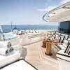 Les plus belles piscines avec vue de chez Oceanco