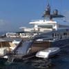 OceaNemo 44 Concept : Le SUV de la mer.