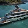 Oasis 40M: le nouveau concept lifestyle de Benetti