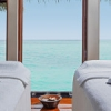 Les destinations bien-être One&Only Resorts.