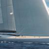 SY200: le nouveau concept de superyacht à voile de Philippe Briand