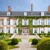 Belle Époque Society à Épernay: nature, art, champagne et gastronomie
