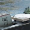 Pro-Ject Juke Box S2: pour profiter du vinyle sans encombrement.