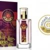 Roger & Gallet Fleur de Figuier : Eau de parfum.