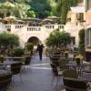 L'Hotel de Russie vous emmène déjeuner à Castel Gandolfo