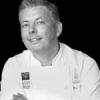 Richard Sève honoré du titre de Chocolatier incontournable.