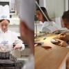 Du Chef Cuisinier au Maître Joaillier: les gestes de l'excellence