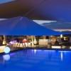 Les Toits Lounge : Le Rooftop incontournable de Saint-Tropez.