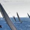 Rolex et la voile : technologie et aventure marine.