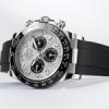 Rolex Oyster Perpetual Cosmograph Daytona en or gris