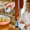 Recettes de grands Chefs pour mijoter confinés #1 : Romain Spire