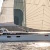 Bénéteau Sense 57 : Un voilier taillé pour l'aventure.