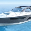 Sealine S330 : Un futur Best Seller.