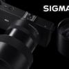 Sigma : Nouveaux dp0 et dp3 quattro.