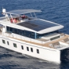 Le nouveau Silent 55 fera ses débuts au Yachting Festival de Cannes 2019