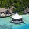 Small Luxury Hotels of the World : Escapade au bout du monde !