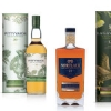 Rare by Nature : collection de Single Malts d'automne