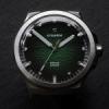 Straum: des montres norvégiennes pour explorateurs et aventuriers
