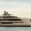 Deux maxi catamarans de luxe en construction chez Sunreef Yachts