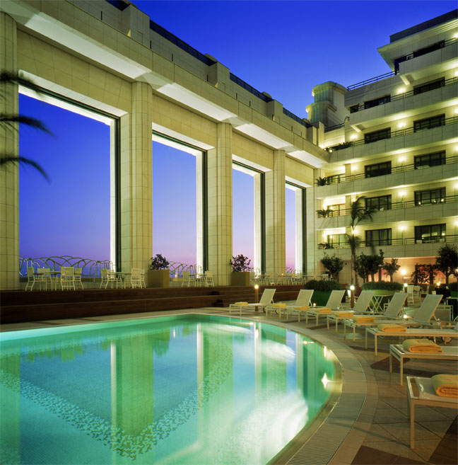 The 7 exclusive journal hyatt regency nice palais de la m diterran e - Table de capitalisation gazette du palais 2013 ...
