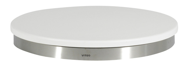 Viteo Shower
