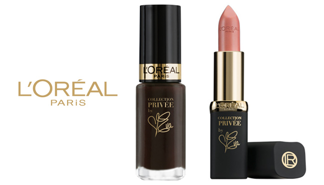 L'Oréal Collection Privée