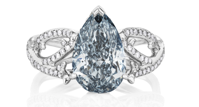 Collection 1888 Master Diamonds
