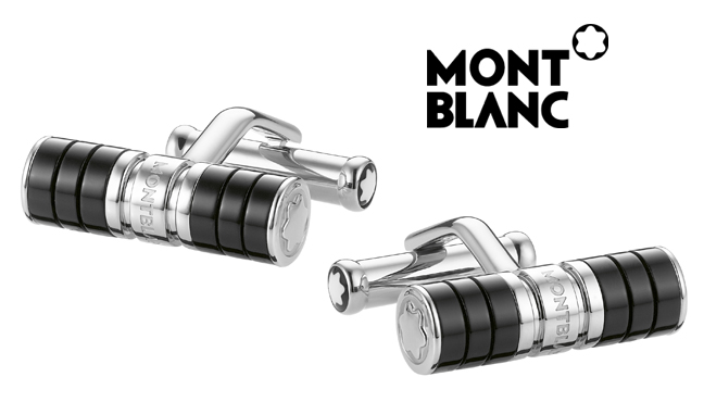 Montblanc Collection Héritage