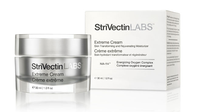 StriVectinLABS