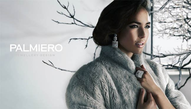 Palmiero Jewellery Design