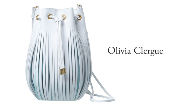cd3be9ed7814 The 7 exclusive journal Tendance blanc chez Olivia Clergue.