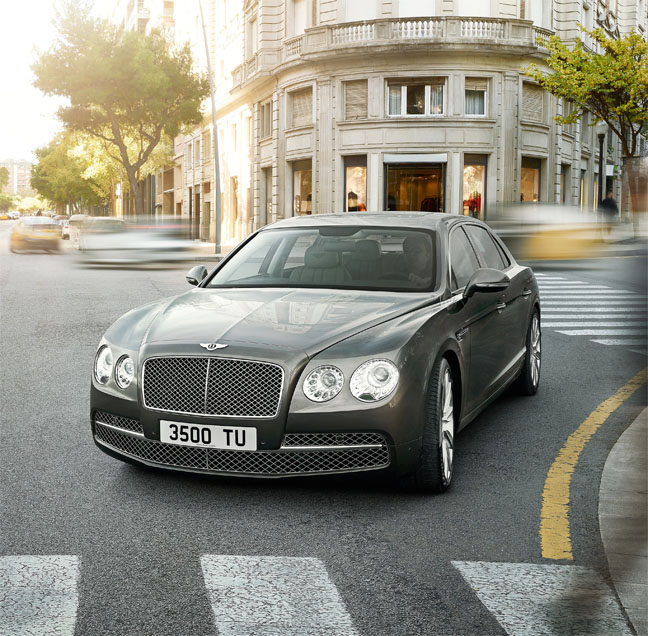 bentley_parisseine_02