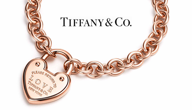 Return To Tiffany Love