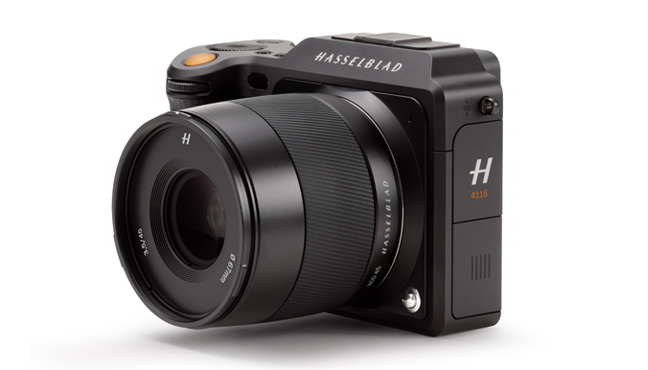 Hasselblad collection 4116