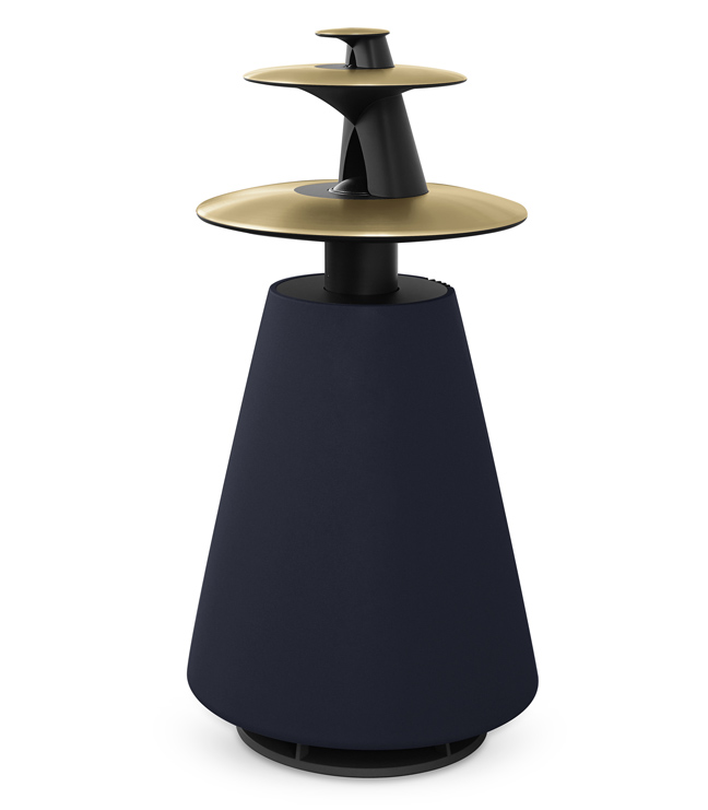 Bang & Olufsen Cool Modern Collection