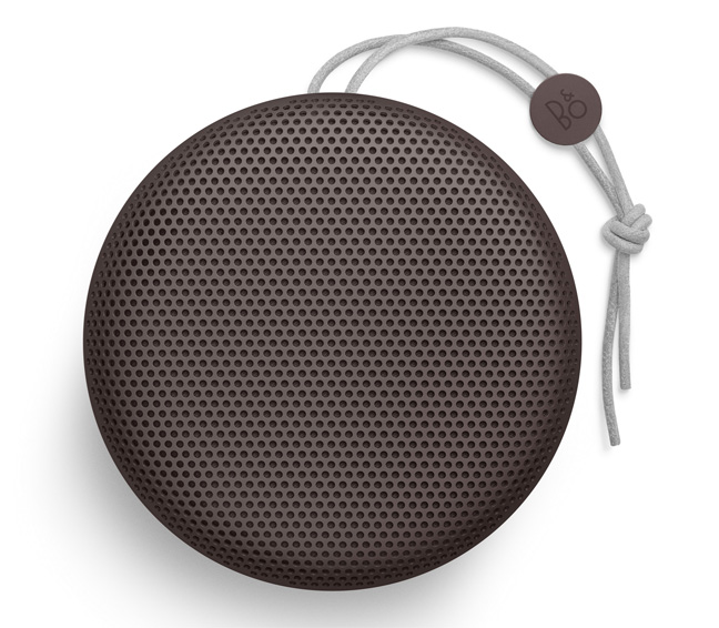 BeoPlay automne hiver 2017
