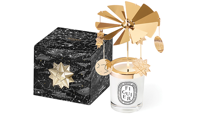 diptyque collection hiver 2017
