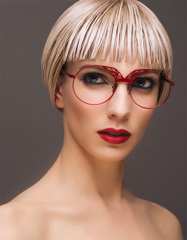 On Aura Tout Vu Eyewear
