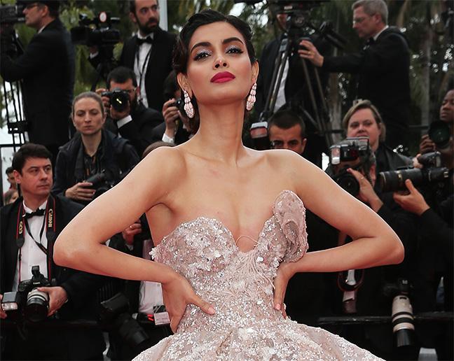 de Grisogono - Cannes 2019