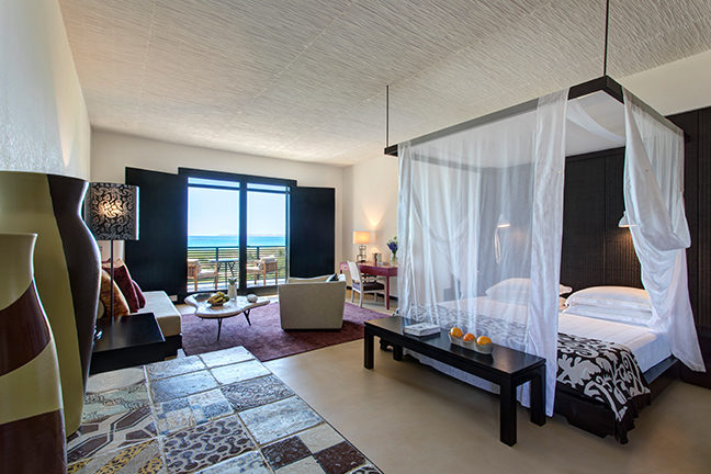 Verdura Resort - Sicile