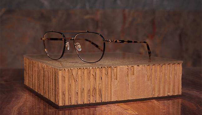 Eyewear 2019 Salvatore Ferragamo