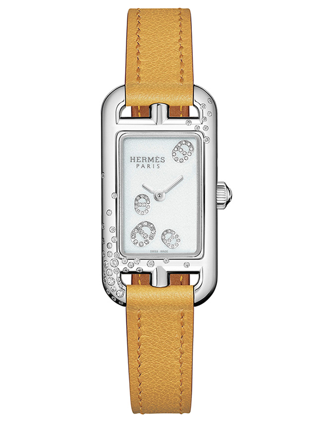 Hermès Nantucket