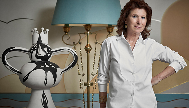 Marianne Estène Chauvin