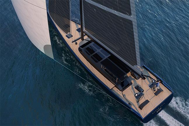 Alva Yachts