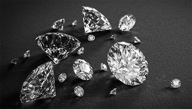 Collectif Diamant