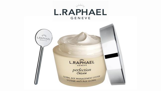 L.Raphael