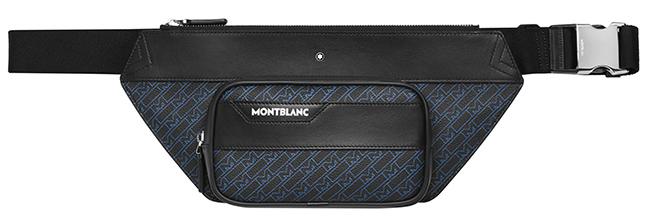 Montblanc M_Gram 4810