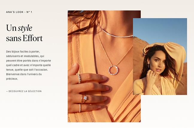 naturaldiamonds.com