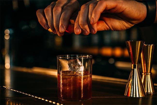Explore Cognac