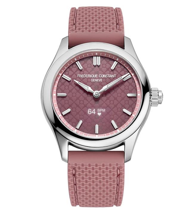 Smartwatch Vitality Ladies